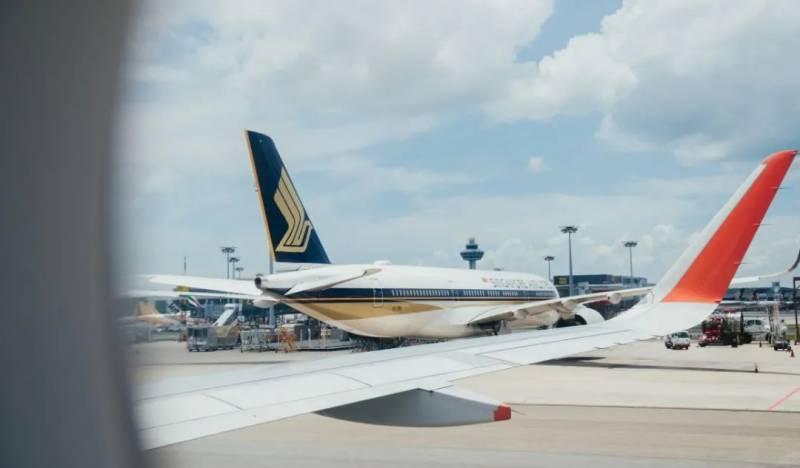 逐渐开放边境:新加坡最新边境管制措施
