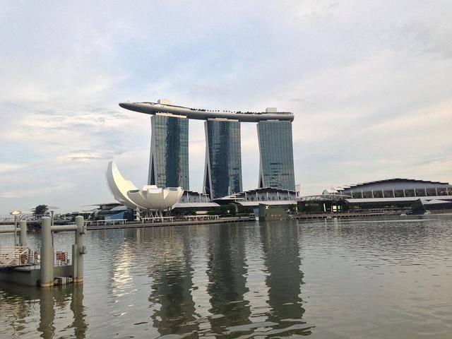 普通家庭如何最快地实现新加坡移民