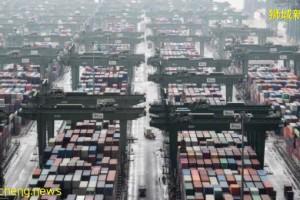 击败香港!新加坡首次荣获全球最佳海港称号!第33次成为亚洲最佳港口