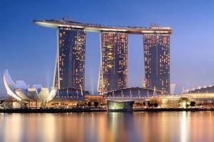 被冷气冻成狗!新加坡这6家超人气麻辣烫,吃完从头暖到脚