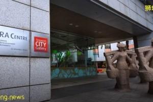 新加坡丨值得一去的博物馆(三)