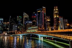移民新加坡有哪些方法?它们的对比是怎样的
