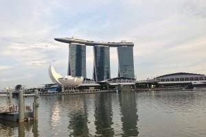新加坡公司报税如何安排,什么时候开始准备资料