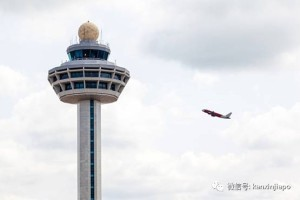 【收藏】在新加坡这4大事项须注意!中国大使馆温馨提醒