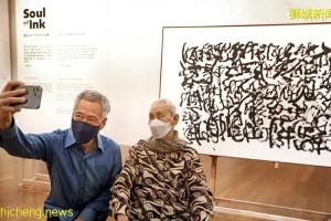 李总理:各族不能失去文化的根