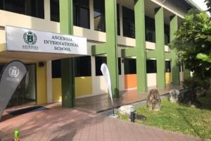 新加坡国际学校就读优势