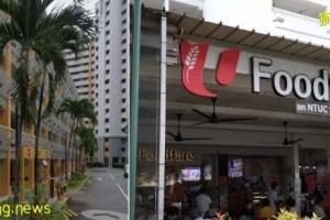 新加坡这个新感染诱因找到了,任性大爷不戴口罩、群聊、跑马不亦乐乎