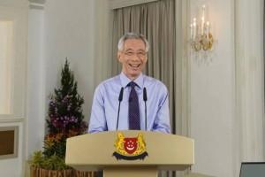 新加坡移民方案(上篇)