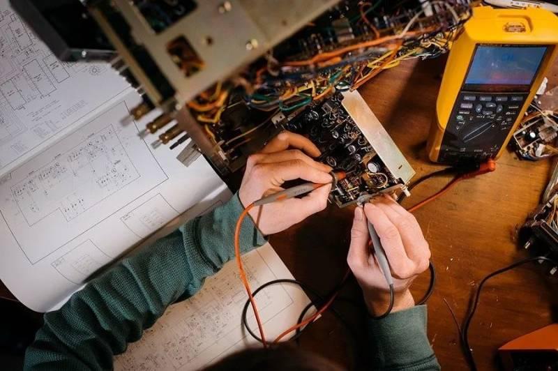 新加坡科技中学将试行直通专业文凭计划:符合条件可免考O水准直升义安理工