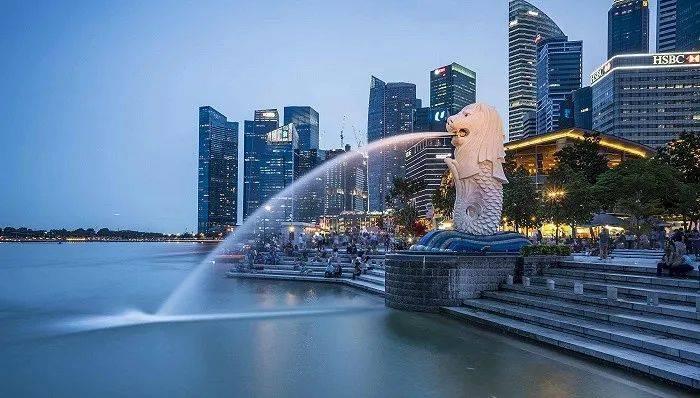 新加坡总理李显龙将出席G20峰会,与各国领导人讨论抗击疫情情况