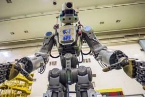 NTU 科研团队实现机器人识别疼痛及自我修复功能