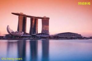 哪些人群适合办理新加坡创业移民