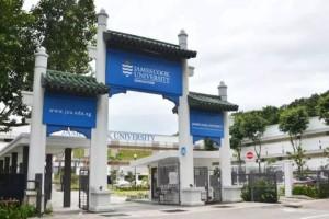 新加坡留学专业推荐