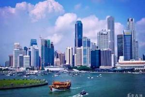 新加坡留学10大优势