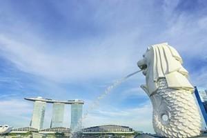 最新整理!新加坡移民最火爆的5种方式