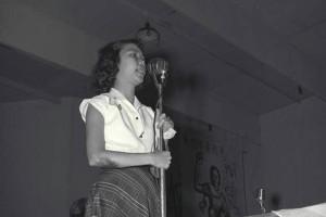 当女性的名字不再是弱者 新加坡《妇女宪章》60年嬗变
