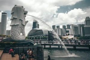 """""""全球最累城市""""排名出炉,新加坡排前三"""