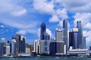 在新加坡签署服务协议需要注意哪些事项
