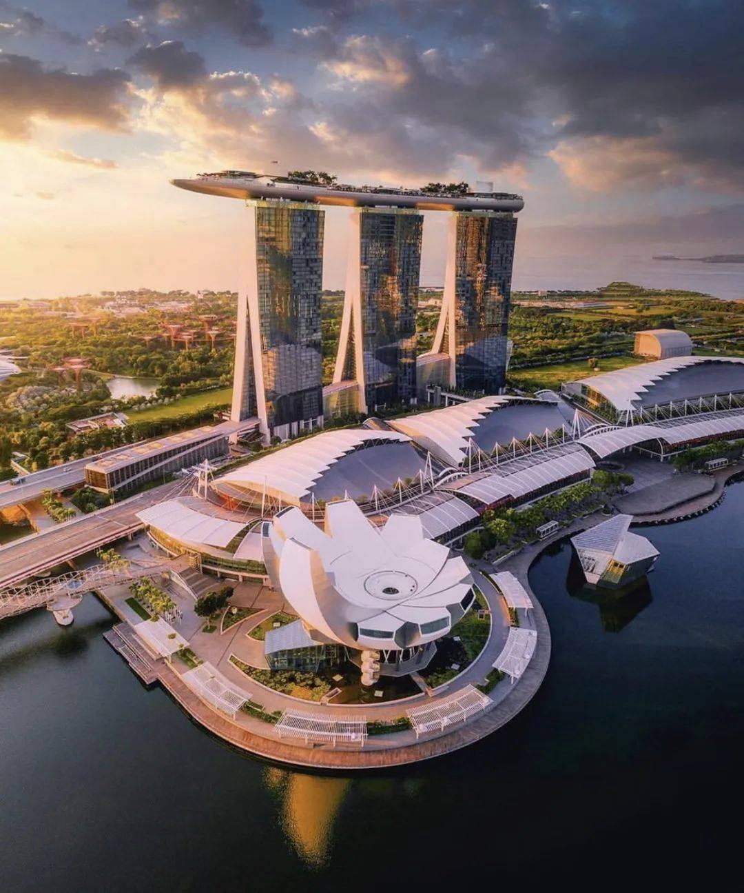 """""""疫苗护照""""来了,入境不需隔离!新加坡在考虑,中国也会有吗"""