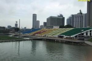 工薪家庭学生出国留学,新加坡不可错过