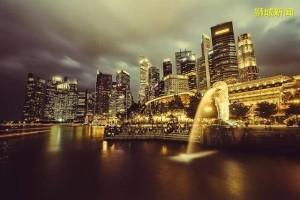 怎么才能在新加坡定居?新加坡家族办公室是什么