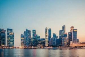在新加坡注册公司如何消除双重征税