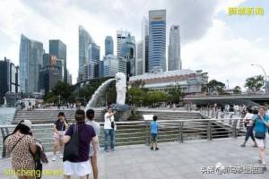 新加坡、马来西亚、泰国留学哪个国家好