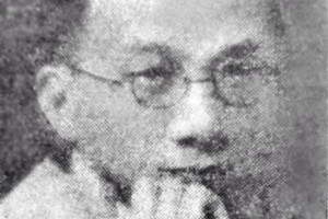 辛亥革命, 他帮忙推翻满清政府,与次子联办星洲幼儿,二战时期,次子与媳妇却被日军捉去折磨致死