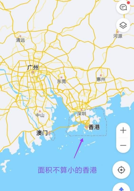 同为四小龙中的城市经济体,为何香港被新加坡越甩越远