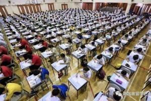 """【新加坡留学】深度剖析 新加坡""""A""""水准考试为什么备受中国学生青睐"""