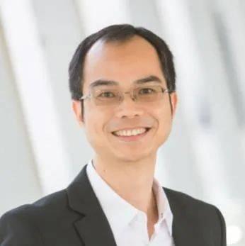 亚太金融投资与财富管理课程