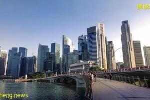 心动!新加坡公民和永居的福利