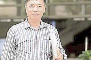 狮城前艺人黄奕良伤人案 · 控方要求法官判监10个月