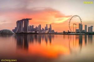 新加坡留学 前往新加坡留学,行李如何准备?需要注意什么