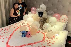 ◤新加坡情侣台湾产子弃婴案◢情侣赴台弃婴2年后被逮 婴尸仍待家人认领