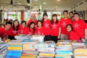 除了陪玩,你还应该在新加坡陪孩子做点有意义的事儿