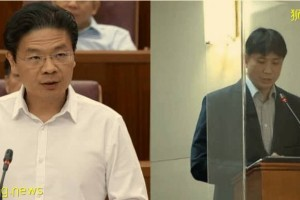 【教育】2021年新加坡6大教育改革