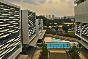 干货 新加坡国际学校课程体系介绍