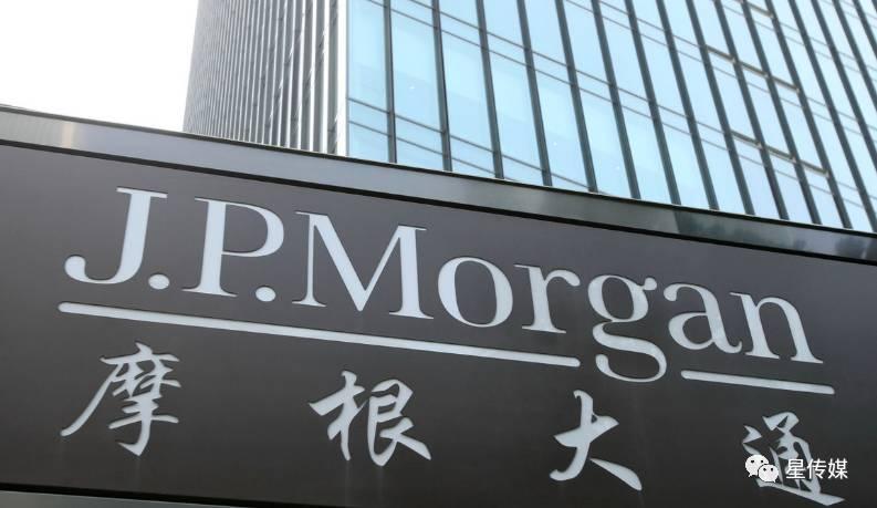"""新加坡正被越来越多机构""""盯""""上,高盛入局,创建金融平台"""