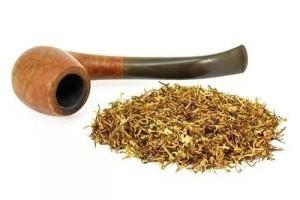 乌节路一年4000张罚单!新加坡禁烟法令冰山一角