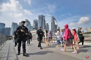 新加坡移民终极攻略!留学移民圣地真不是盖的