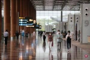 新加坡航空考虑首次发行美元债