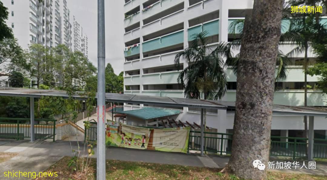 新加坡今日暴增807病例