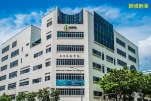 新加坡私立大学学历认证、留学回国证明服务