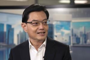 新加坡房产政策要松绑?1月2月这些楼盘卖疯了