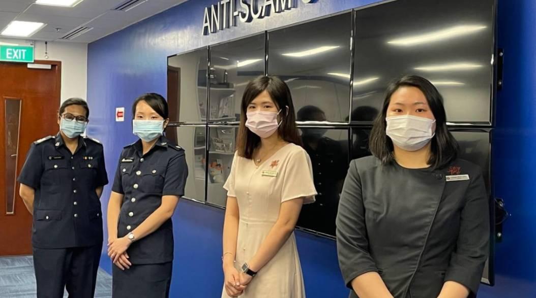 新加坡旅游攻略,轻松拍出惊艳朋友圈大片