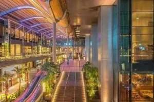 """定了!新加坡黄金坊正式被列为""""受保留建筑物"""""""
