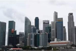 """无底洞!新加坡""""燃油大王""""被债务淹没! 卖完码头卖船舶!...150艘, 卖三分之一了"""