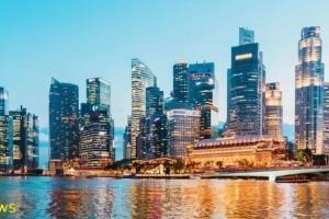 22年新加坡移民变政在即?只因这个方式太简单、太火爆了