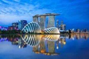 新加坡何时才会考虑调整额外买方印花税?新加坡副总理王瑞杰:政府目前没打算放宽房地产降温措施